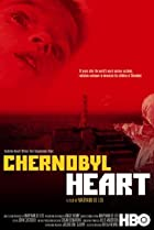 Image of Chernobyl Heart