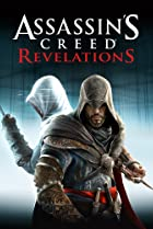 Image of Assassin's Creed: Revelations