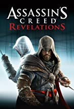 Primary image for Assassin's Creed: Revelations