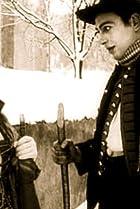 Image of Romeo und Julia im Schnee