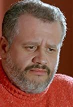 Juan Echanove's primary photo