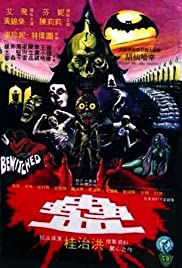 Gu(1981) Poster - Movie Forum, Cast, Reviews