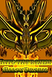 Into the Realm Poster
