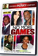 Primary image for No More Games