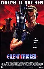 Silent Trigger(1996)