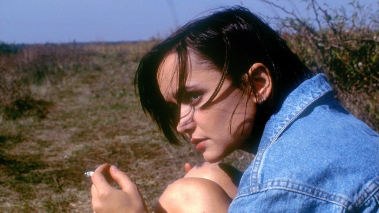 Terminus paradis – Batalion Disciplinar (1998), film online, în Română