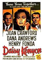 Daisy Kenyon(1947)