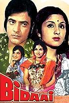 Image of Bidaai