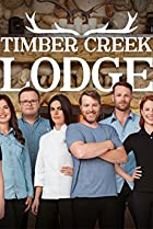 Image of Timber Creek Lodge
