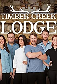 Timber Creek Lodge Season 1 Episode 8