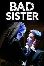 Bad Sister(2016)