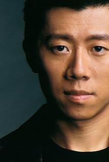 Yu Xia Picture