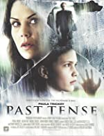 Past Tense(2006)