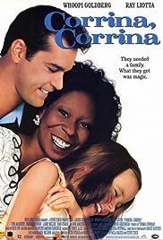 Corrina, Corrina(1994) Poster - Movie Forum, Cast, Reviews