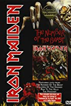 Image of Classic Albums: Iron Maiden: The Number of the Beast