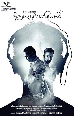 Thiruttu Payale 2 (2017) Download on Vidmate