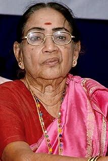 Santha Devi Picture