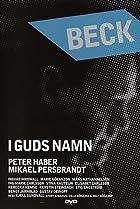 Image of Beck: I Guds namn