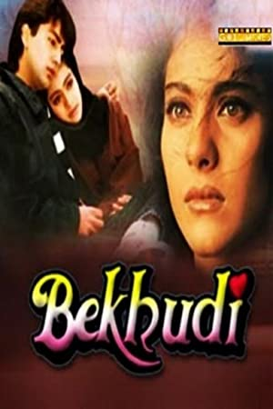 Bekhudi watch online