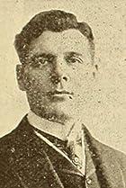Image of Ben F. Wilson