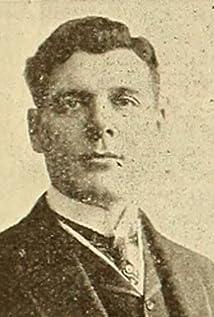 Ben F. Wilson Picture