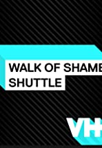 Walk of Shame Shuttle