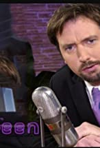 Primary image for The New Tom Green Show
