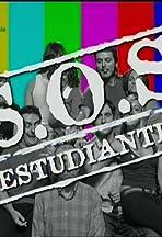 SOS Estudiantes