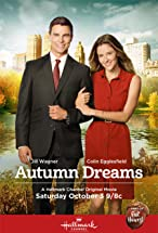 Primary image for Autumn Dreams