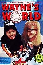 Image of Wayne's World