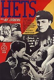 Torment(1944) Poster - Movie Forum, Cast, Reviews