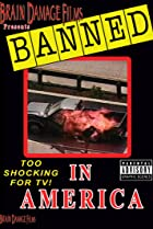Image of Banned! In America