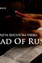 Image of Ballad of Rustom