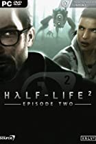 Image of Half-Life 2: Episode Two