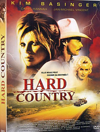 Hard Country (film) Hard Country 1981