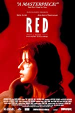 Three Colors Red(1994)