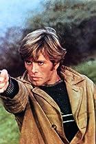 Image of Ray Lovelock