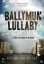 Ballymun Lullaby