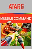 Image of Missile Command