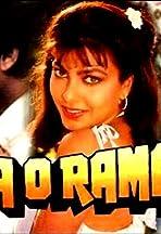 Rama O Rama