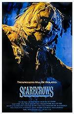 Scarecrows(1991)
