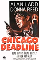 Image of Chicago Deadline