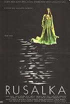 Image of Rusalka