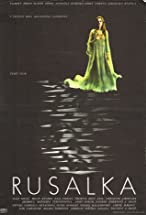 Primary image for Rusalka