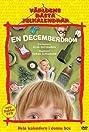 En decemberdröm (2005) Poster