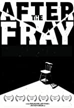 After the Fray