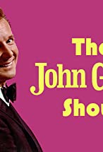 Primary image for The John Gary Show