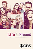 Image of Life in Pieces