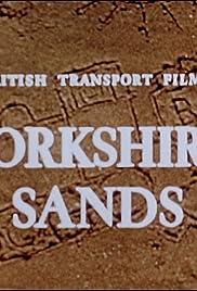 Yorkshire Sands Poster