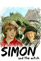 Image of Simon and the Witch